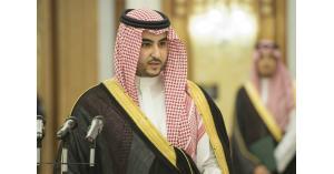 رسالة الأمير خالد بن سلمان للشعوب العربية .. التفاصيل