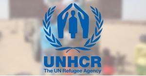 الأردن يحتضن لاجئي خمسة دول عربية