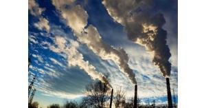 أنطونيو غوتيريش: السلام العالمي يواجه تحدياً جديداً يتمثل بحالة الطوارىء المناخية