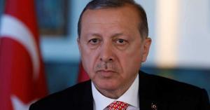 أردوغان ينتقد أداء الأمم المتحدة بما يتعلق باسرائيل
