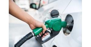 الحكومة: أسعار المحروقات تواصل الارتفاع