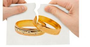 حادثة طلاق في الزرقاء بسبب الاضراب
