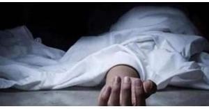 العثور على جثة فتاة اردنية تعرضت للضرب والحرق داخل شقة والدتها في الكويت