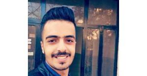 """""""الخارجية"""" تتابع قضية فقدان شاب أردني في تركيا"""