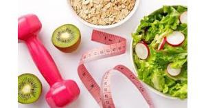 أسباب فشل الحمية الغذائية