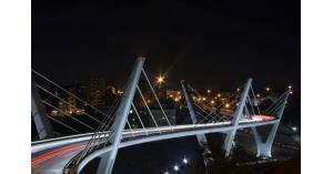 العثور على جثة ثلاثيني أسفل جسر عبدون