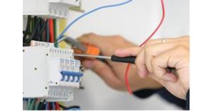 ضبط 13747 حالة سرقة كهرباء في الأردن في 9 شهور