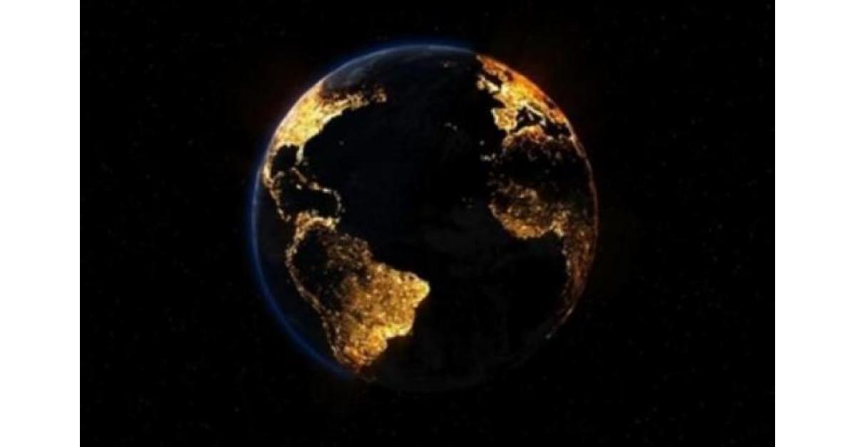 الأرض ستغرق في النوم لـ6 أيام!