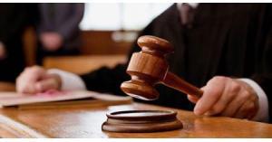 محكمة غرب عمان تقبل دعوى تطالب بحل مجلس نقابة المعلمين