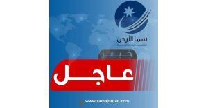 وصول أردنيين كانا معتقلين في مصر إلى مطار الملكة علياء 