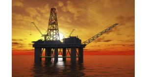 النفط يتجه لأكبر خسارة أسبوعية