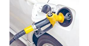 """""""الطاقة"""": انخفاض أسعار النفط ومشتقاته في الأسواق العالمية"""