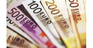 """مساعدات """"غير مسبوقة"""" للأردن بقيمة 729.4 مليون يورو"""