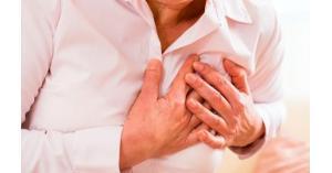 اهم النصائح لتجنب الجلطة القلبية