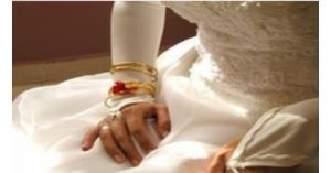 صورة سيلفي تتسبب بمقتل عروس و ٣ من أهلها