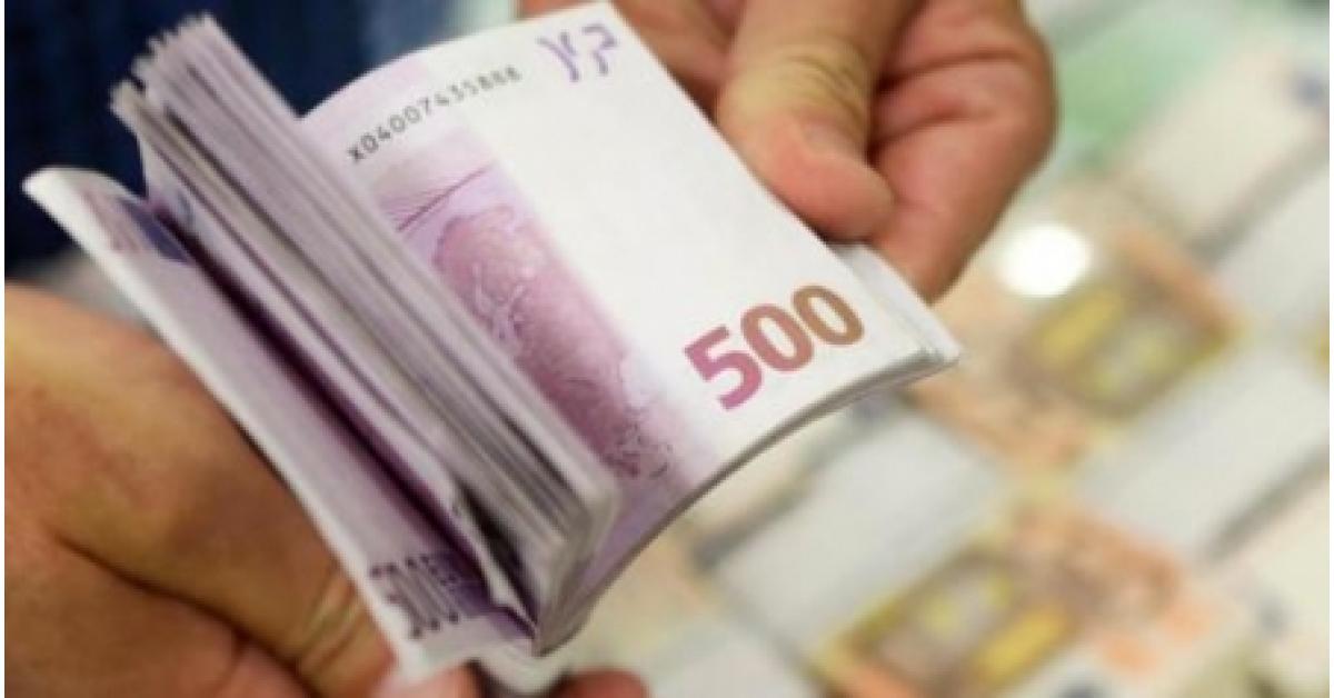 حقيقة تعيين شقيقة وزير براتب 3600 دينار