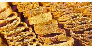 اسعار الذهب اليوم الخميس