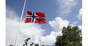 النرويج تعلق تصدير أي شحنات أسلحة جديدة إلى تركيا