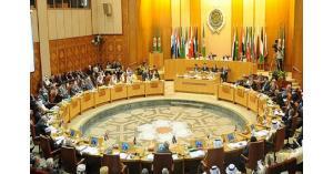 اجتماع لوزراء الخارجية العرب لمناقشة العدوان التركي على سوريا
