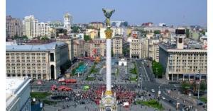 100 طالب أردني مهدد بالفصل من جامعات اوكرانيا