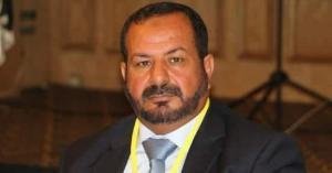 زوجة المرحوم د. الحجايا تناشد نقابة المعلمين