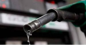 الحكومة: ارتفاع أسعار النفط والبنزين