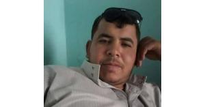 تشابه أسماء يسجن أردنيا في سوريا