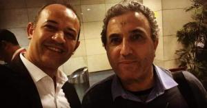 العثور على أردني مفقود في مصر
