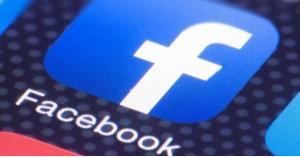 طرق سهلة وبسيطة لاسترجاع حساب الفيس بوك بدون ايميل