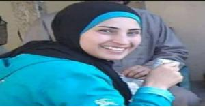 فاطمة الرفاعي قُتلت بتسع طلقات نارية على يد ابنتها القاصر