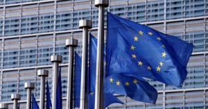 تمويل أوروبي للأردن بـ 45 مليون يورو