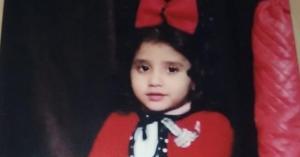 صدور قرار هام بخصوص قضية هروب قاتل الطفلة نيبال
