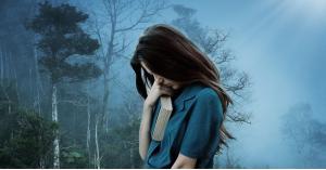 ما تفسير الحلم بالحزن بالمنام؟