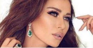 نادين الراسي تصرخ: انا جوعانة ومديونة.. فيديو