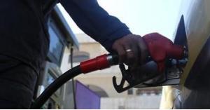 مجهول يسلب محطة محروقات في عجلون