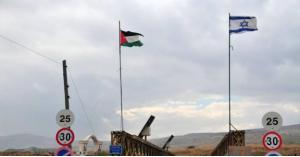 """""""الخارجية"""" توضح حقيقة اعتقال الاحتلال لـ 7 أردنيين على الحدود"""