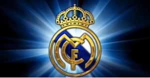 تشكيلة ريال مدريد اليوم