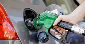 سعر البنزين في الأردن