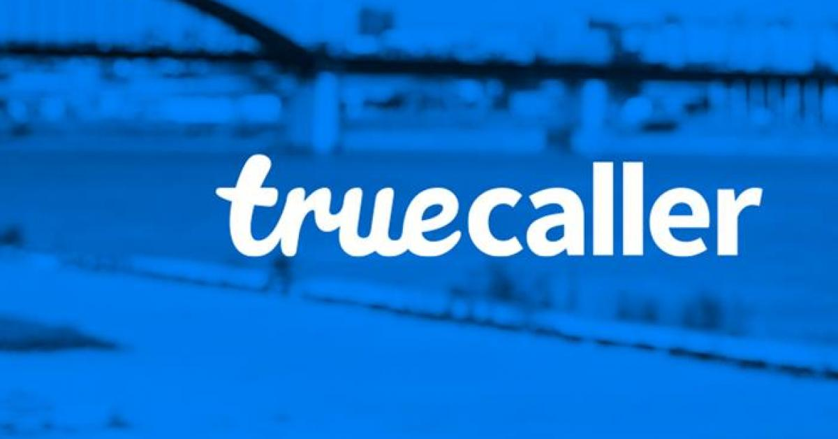 لأول مرة .. ميزة مبهرة يضيفها تطبيق Truecaller