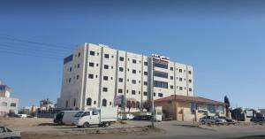 عمليات جراحية مجانية في مستشفى حنان العام.. تفاصيل