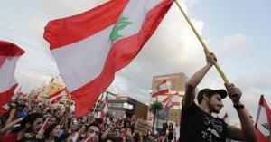 اخبار لبنان اليوم