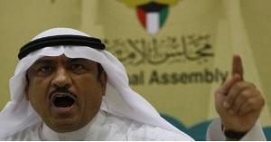 مصير نائب كويتي سابق بعد إسناد تهمة له بالإساءة لملك الأردن