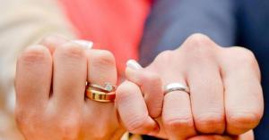"""الأردنيون يستعينون بـ """"الزواج الأخضر"""".. تفاصيل"""