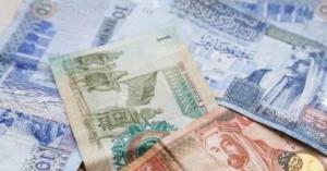 إقرار زيادات رواتب المتقاعدين العسكريين