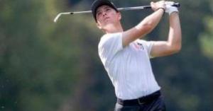 الأردني شيرغو يظفر بلقب البطولة العالمية للجولف
