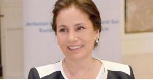 وزيرة الطاقة: سنوصل الكهرباء الأردنية للقدس