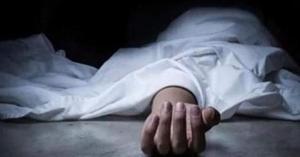 تفاصيل جريمة قتل عشرينية على يد عمها بسبب حملها من زوجها في الغور الصافي