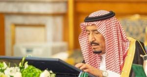 الملك سلمان.. وقرارات ملكية مفاجأة