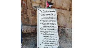 هل اوفت الحكومة وعودها بعد اليوم الاسود على الأردن؟