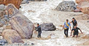 بعد عام.. الحكومة تكشف عن الإجراءات التي اتخذتها بعد حادثة البحر الميّت